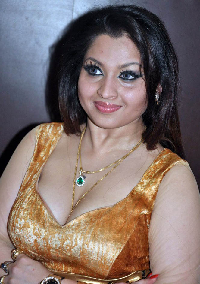 Busty Indian Actress Gallery No 1 Hot Amp Spicy