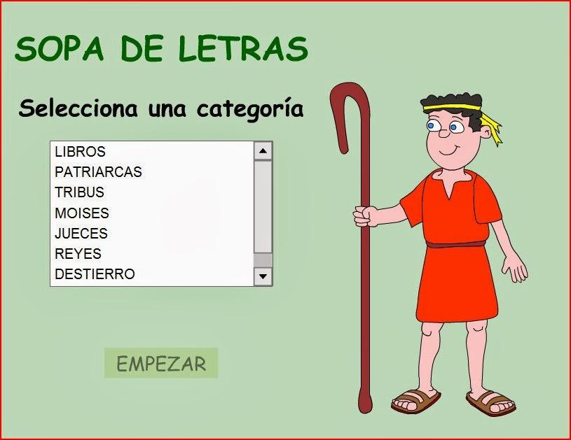 http://recursos.cnice.mec.es/bibliainfantil/antiguo/actividades/sopa/sopa_antiguo.swf