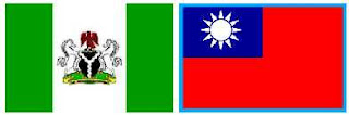 nigeria-embassy-in-taipei-taiwan-address-phone-email-contact