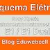 Esquema Elétrico Sony Xperia E1 D2005/D2004/D2105/D2104/D2114 - Manual de Serviço