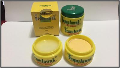 Manfaat Cream Temulawak Asli dan Efek Sampingnya