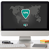 5 Ultimate Benefits you get while using NordVPN