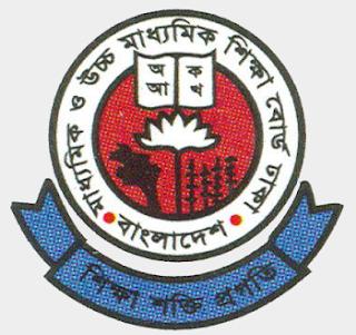 SSC Result 2016 Bangladesh-www.educationboardresults.gov.bd