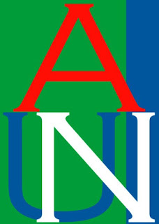 American University of Nigeria Post UTME Past Questions