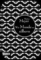 http://www.tintentraeume.eu/2016/02/rezension-wie-monde-so-silbern-marissa.html