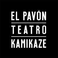 http://teatrokamikaze.com/