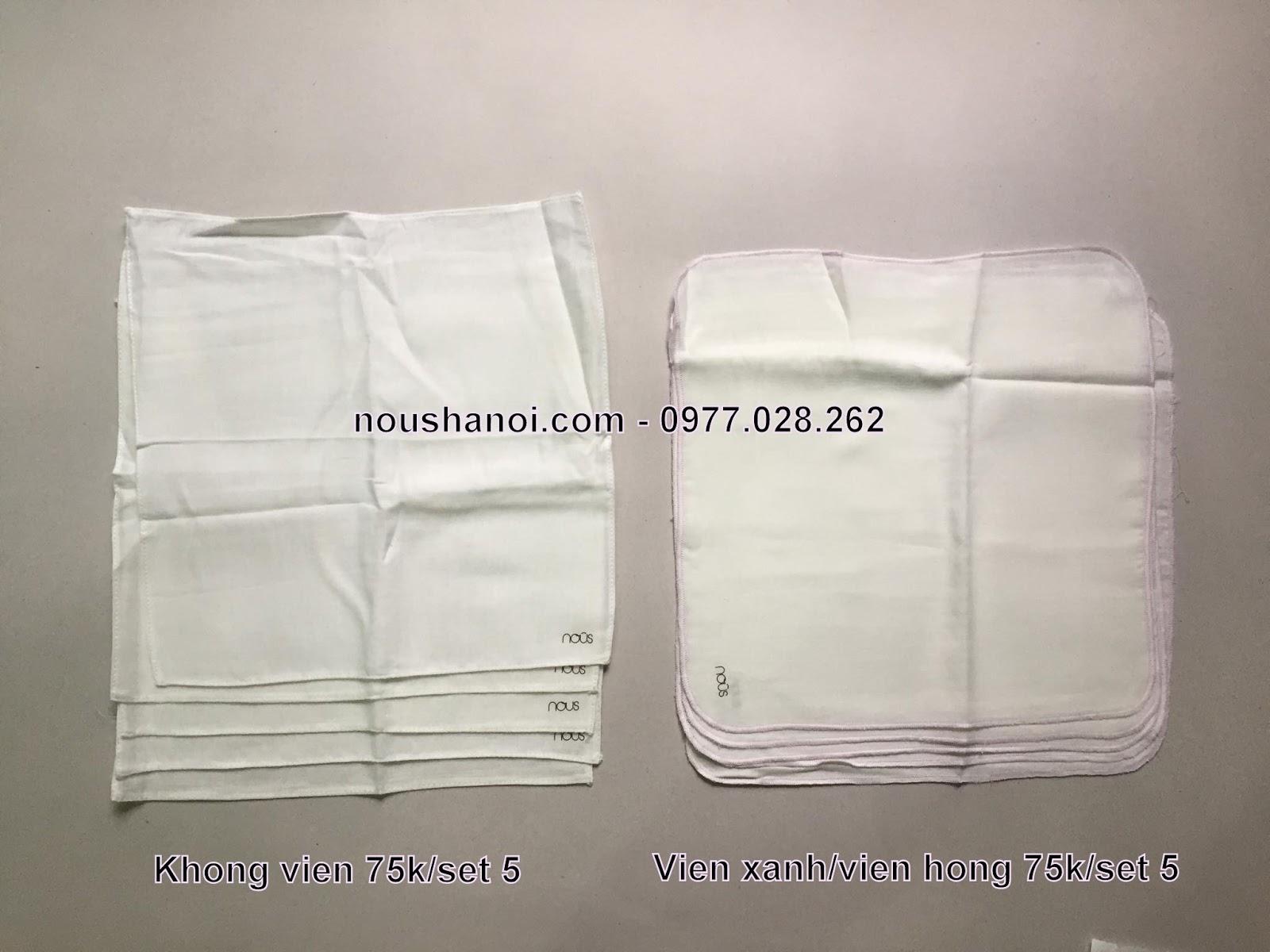 Bảng giá quần áo trẻ em Nous tại Hà Nội   Quần áo trẻ em Nous Hà Nội