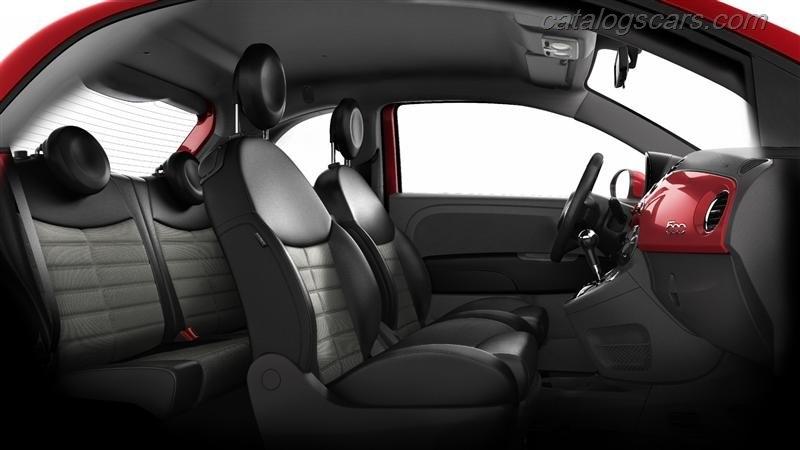 صور سيارة فيات 500 2012 - اجمل خلفيات صور عربية فيات 500 2012 - Fiat 500 Photos Fiat-500-2012-43.jpg