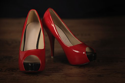red patent leather shoes.jpeg