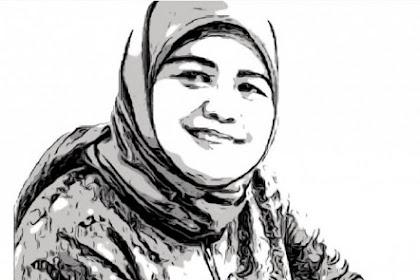 Akankah Prabowo Kalah Lagi?