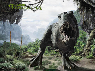 صور ديناصور , انواع الديناصورات بالصور