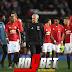 Ulah MU Kepada Schweinsteiger, Jose Mourinho Bisa Dipenjara