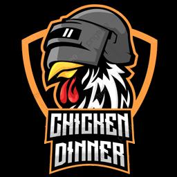 logo ayam petarung png