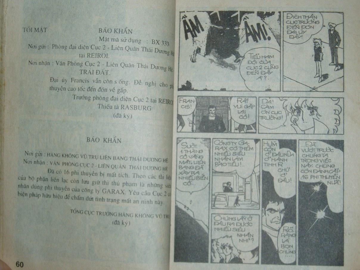 Siêu nhân Locke vol 08 trang 29