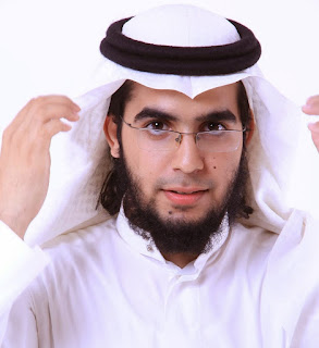 Download and Streaming Mp3 Arabic Nasheed Muhammad al Muqit