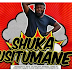Audio | Moji Shortbabaa – Shuka Usitumane | Mp3 Download