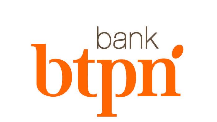 Lowongan Kerja PT Bank Tabungan Pensiunan Nasional Tbk Paling Baru 2018