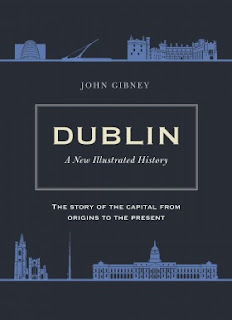 https://www.collinspress.ie/dublin-a-new-illustrated-history.html