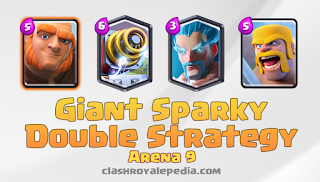 giant-sparky-double-strategy.png