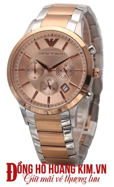 đồng hồ đeo tay đẹp