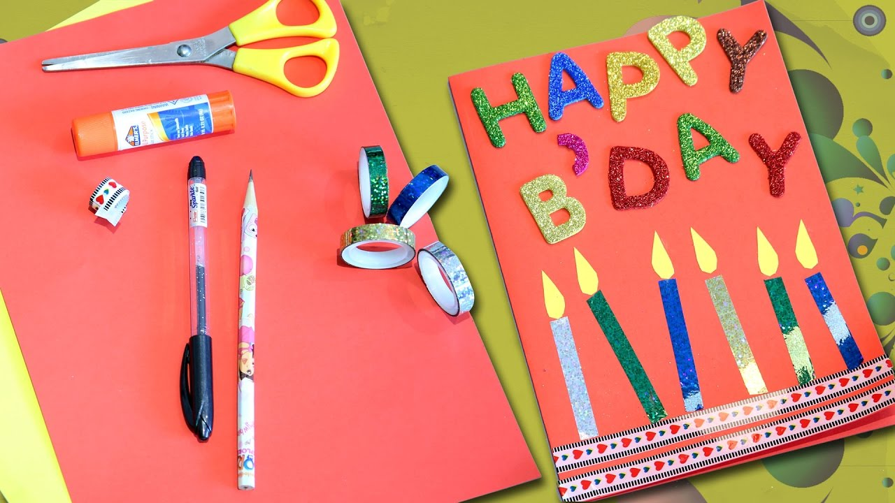 Birthday Greeting Cards Animated Wishes Love