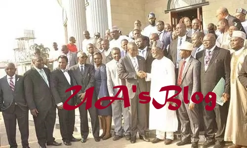NBA Calls On FG To Bring Perpetrators Of Benue Massacre To Justice