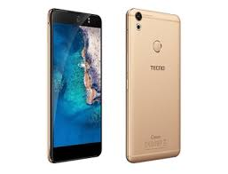 Tecno camon cx. features, specification and price in nigeria,kenya and ghana