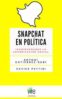 http://www.gutierrez-rubi.es/we/index.html