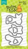 http://www.newtonsnookdesigns.com/newtons-easter-basket-die-set/