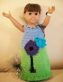 http://www.crochetville.com/community/topic/146958-garden-life-18-doll-nighty/