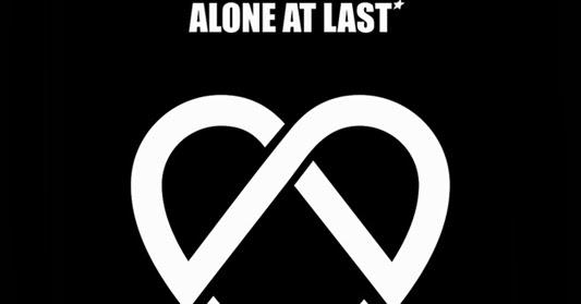 alone at last intimidasi mp3