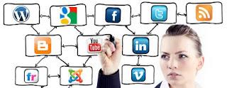 Cómo-encontrar-su-audiencia-en-las-redes-sociales