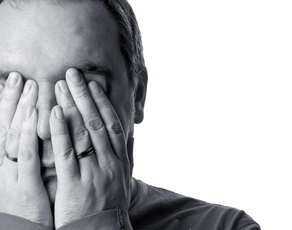 Cuáles Son Los Pensamientos Que Acompañan A La Ansiedad Nerviosa