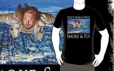 http://www.redbubble.com/people/donnaroderick/works/10457387-smoke-and-fly?body_color=black&c=176447-living-the-dream&p=t-shirt&print_location=front&ref=work_collections_grid&style=mens#zoom