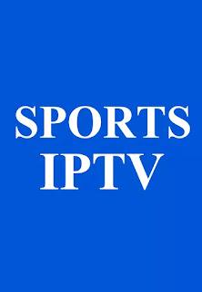 Daily IPTV 2017