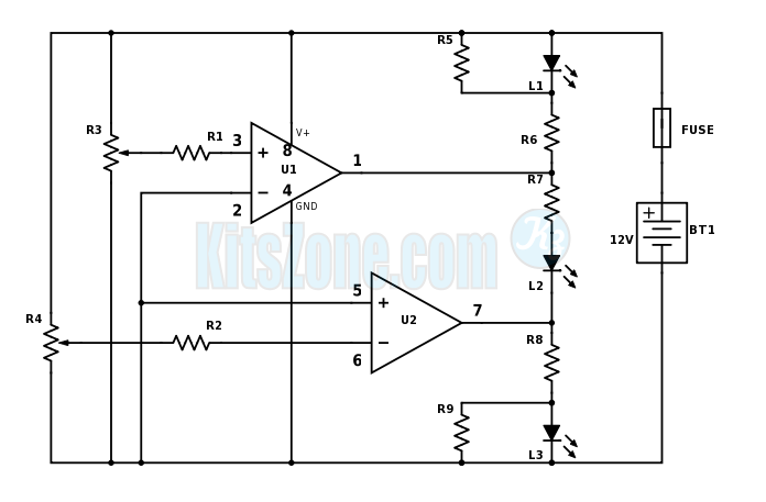 Home Images Lm358 Circuit Diagram Lm358 Circuit Diagram Facebook