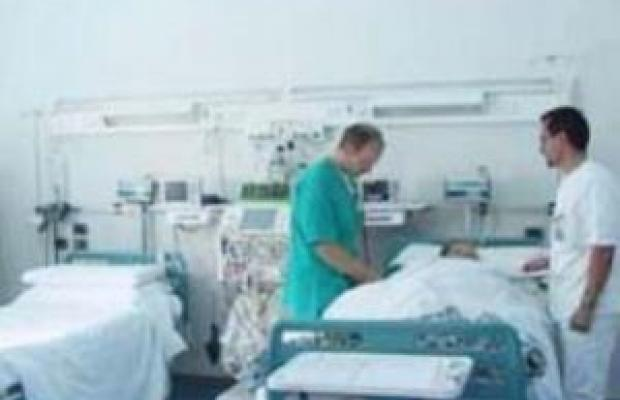 Istituto superiore medico militare flebologiya