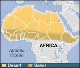 Springtime Of Nations Mali Becomes The Latest African