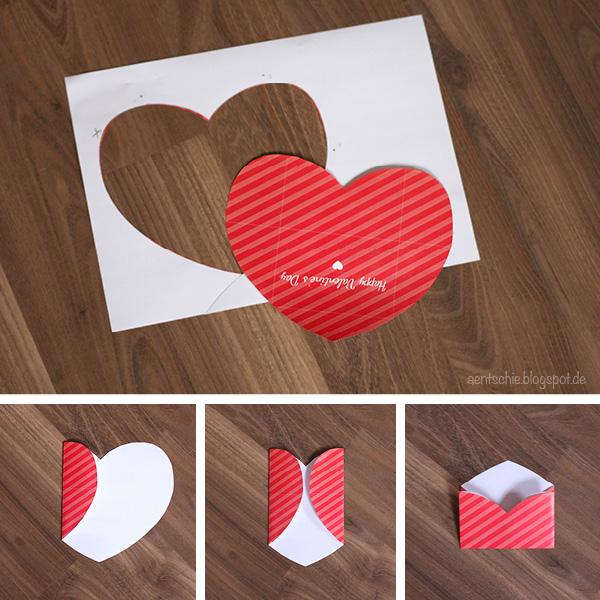 http://aentschie.blogspot.de/2013/02/valentines-day-printable.html