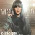 """Tangela Vieira lança seu primeiro CD em espanhol, """"Mis Canciones para Dios, Lás mejores"""""""