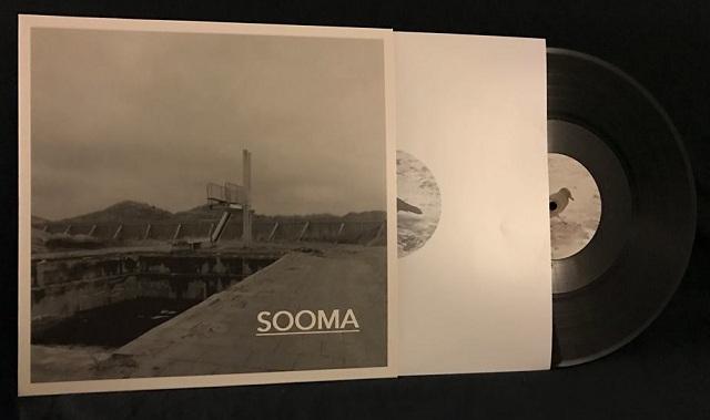 10 Lagu Sooma Band Alternative Rock Berasal Dari Swiss