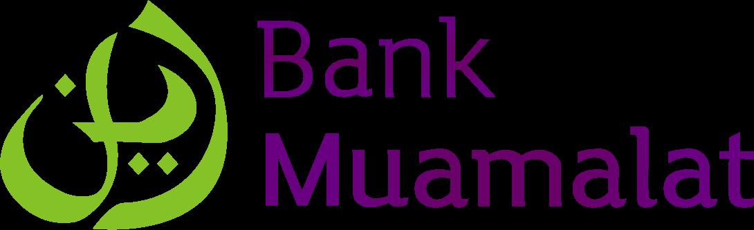 Kredit Ruko Bank Muamalat