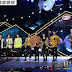 [ENGSUB] iKON -  'I Love You' at Heroes of Remix Episode 6