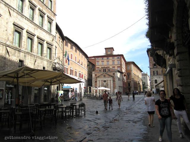 Via Vannucci