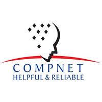 Lowongan Kerja Programmer di PT.Nusantara Compnet Integrator