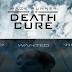 [Noticias cine] Maze Runner: The Death Cure: Primeras imágenes