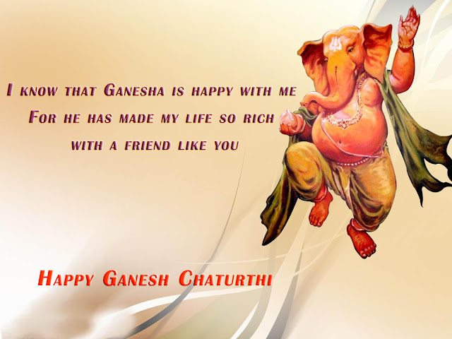 Ganesh-Chaturthi-quotes