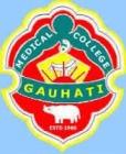 Gauhati Medical College Recruitment 2019