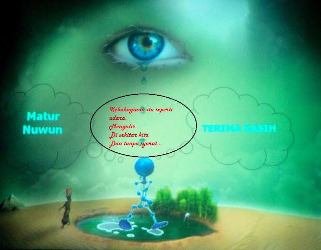 9-Manfaat-Menulis-untuk-Theraphy-Hati-Terluka-dan-sedih