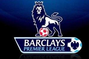Jadwal Liga Inggris Sabtu-Minggu 2-3 April 2016